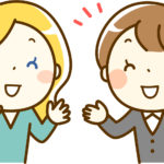 外資系企業におすすめの転職エージェント|英語のレジュメ作成支援が心強い