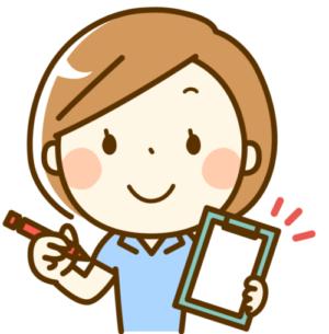 職務経歴書の書き方が分かる転職サイト