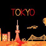 東京でおすすめの転職エージェント3社|求人数や特徴を比較