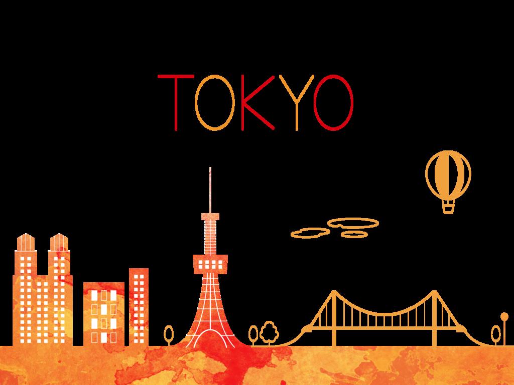 東京で転職するなら利用して欲しい転職エージェント3社|求人数や特徴を比較